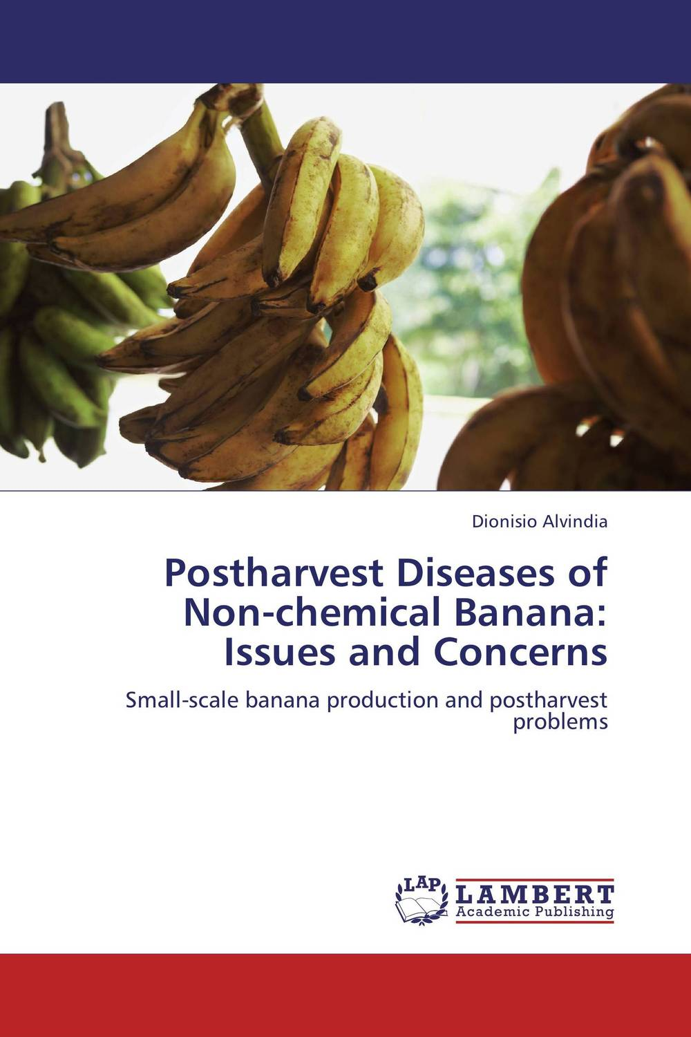 Postharvest Diseases of Non-chemical Banana: Issues and Concerns auguste reymond часы auguste reymond ar418030b 56 коллекция cleo