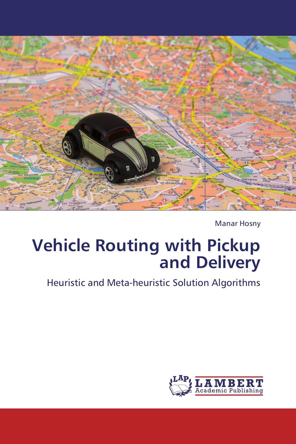 Vehicle Routing with Pickup and Delivery critical success criteria for public housing project delivery in ghana