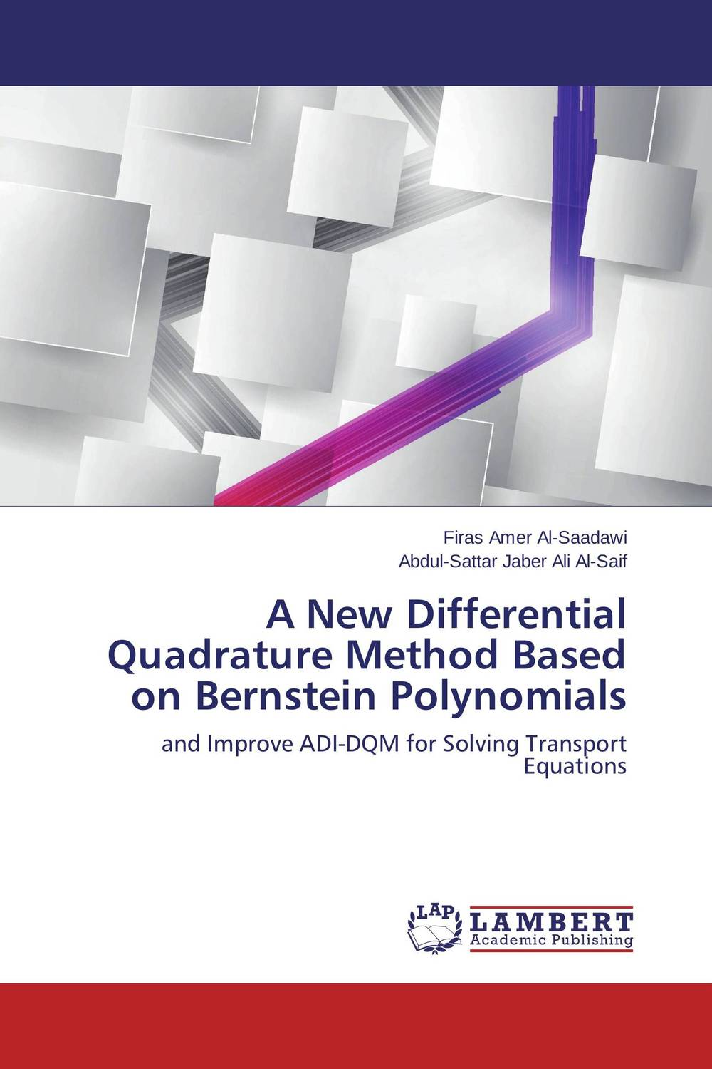 A New Differential Quadrature Method Based on Bernstein Polynomials collocation methods for volterra integral and related functional differential equations