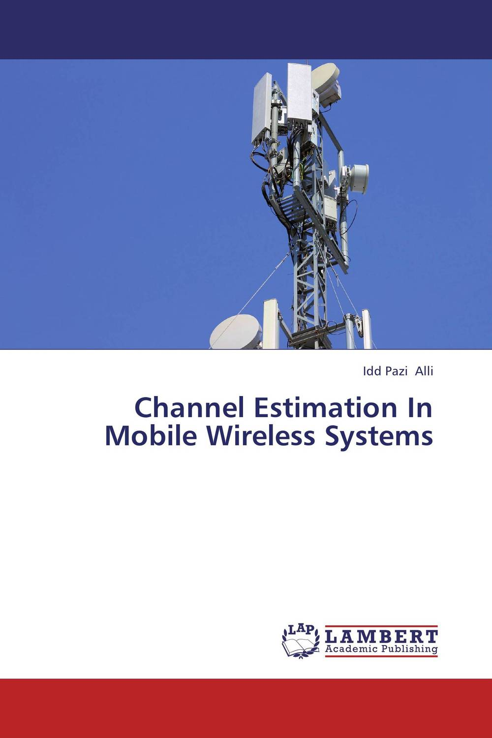 Channel Estimation In Mobile Wireless Systems