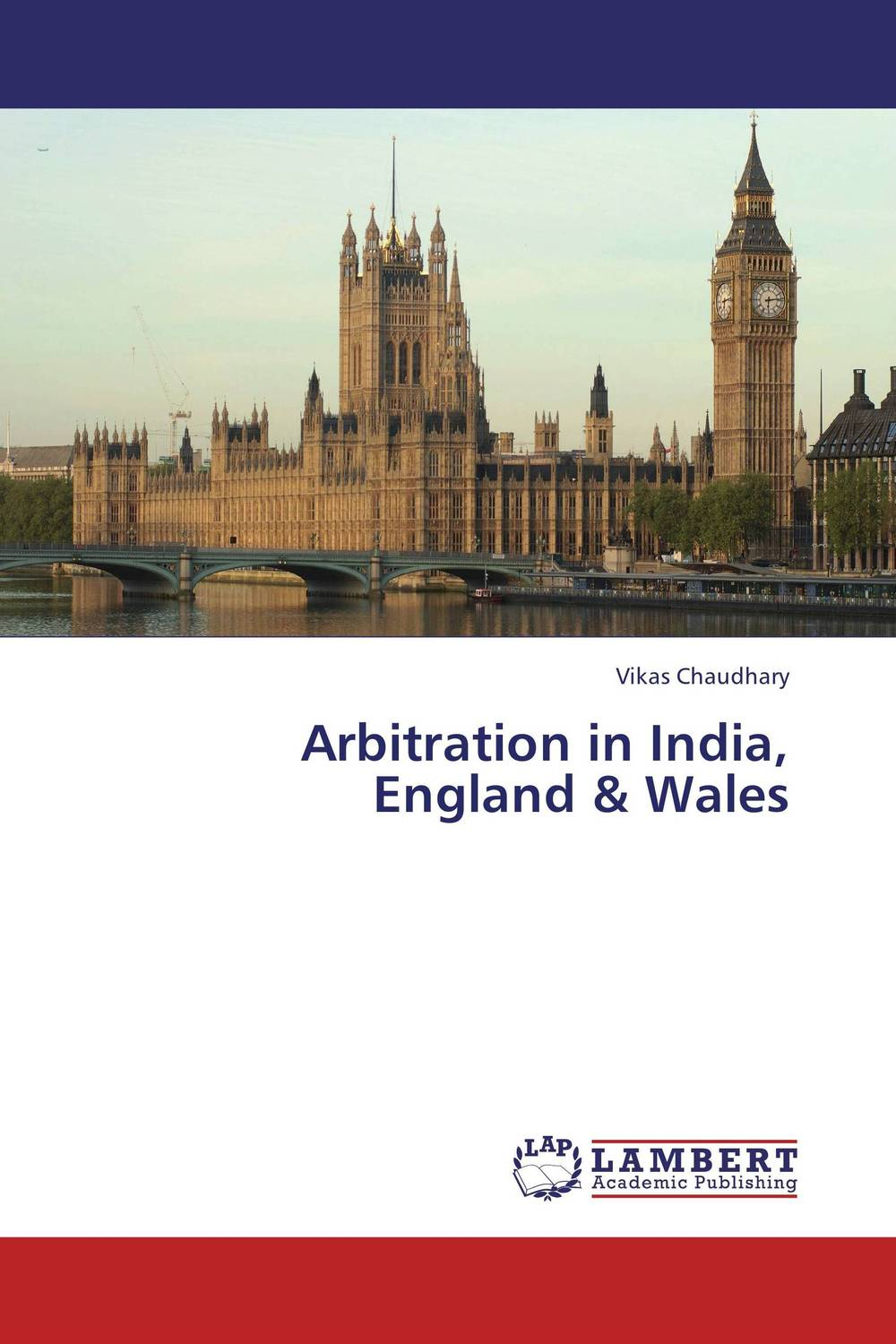 Arbitration in India, England & Wales pastoralism and agriculture pennar basin india