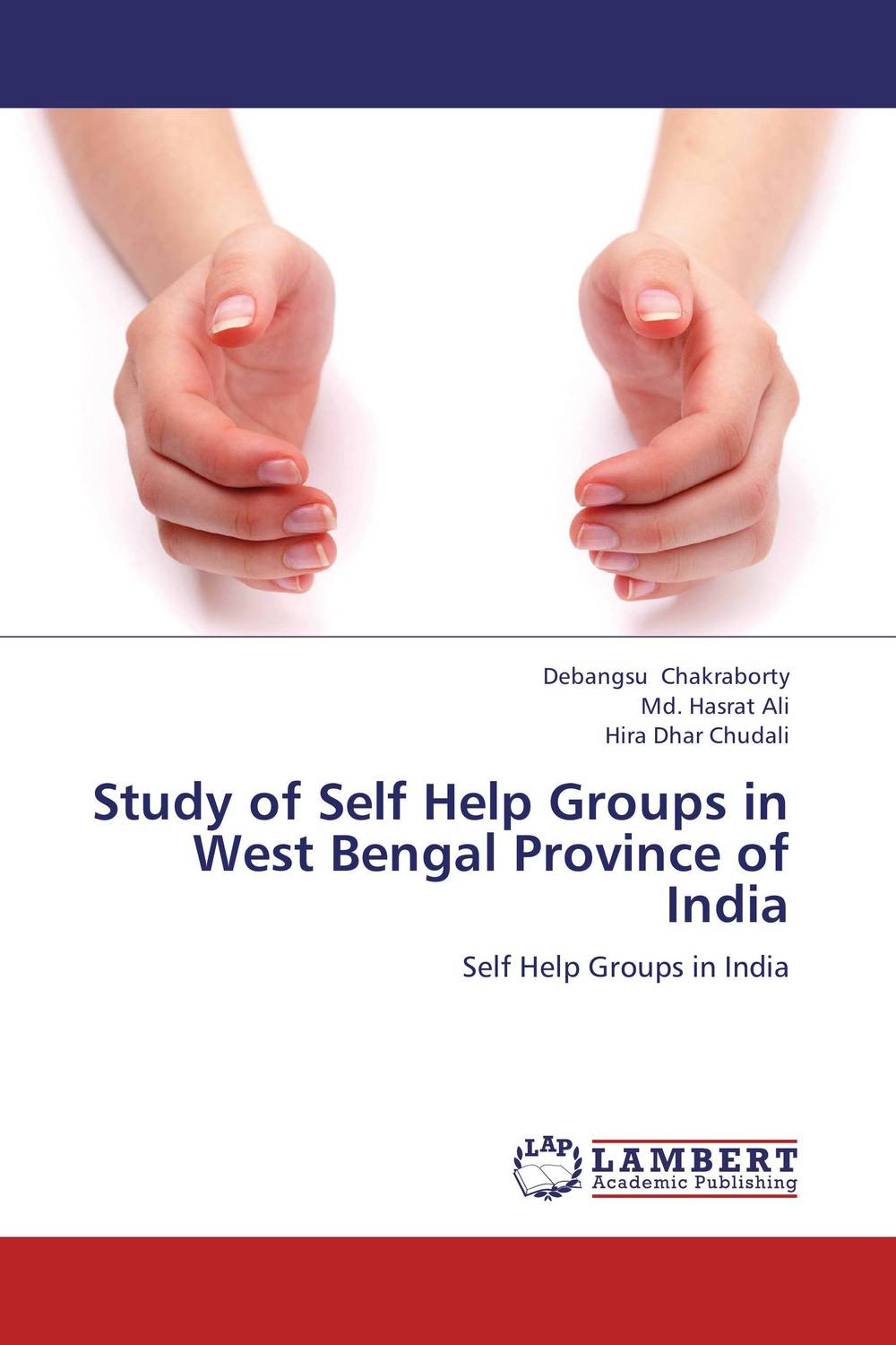 Study of Self Help Groups in West Bengal Province of India provash das piyali mishra and madhab chandra ghosh fitness and skill of rural and urban soccer players of west bengal