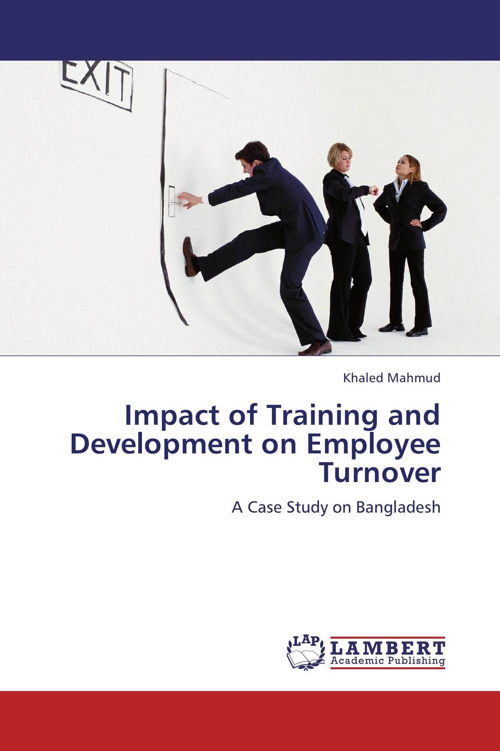 Impact of Training and Development on Employee Turnover wooden balance board skid counterweight balance training and the training of difficult personal and educational supplies