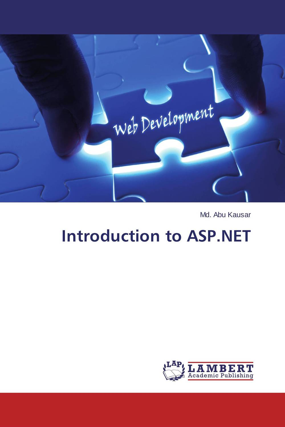 Introduction to ASP.NET dc1335b b programmers development systems mr li