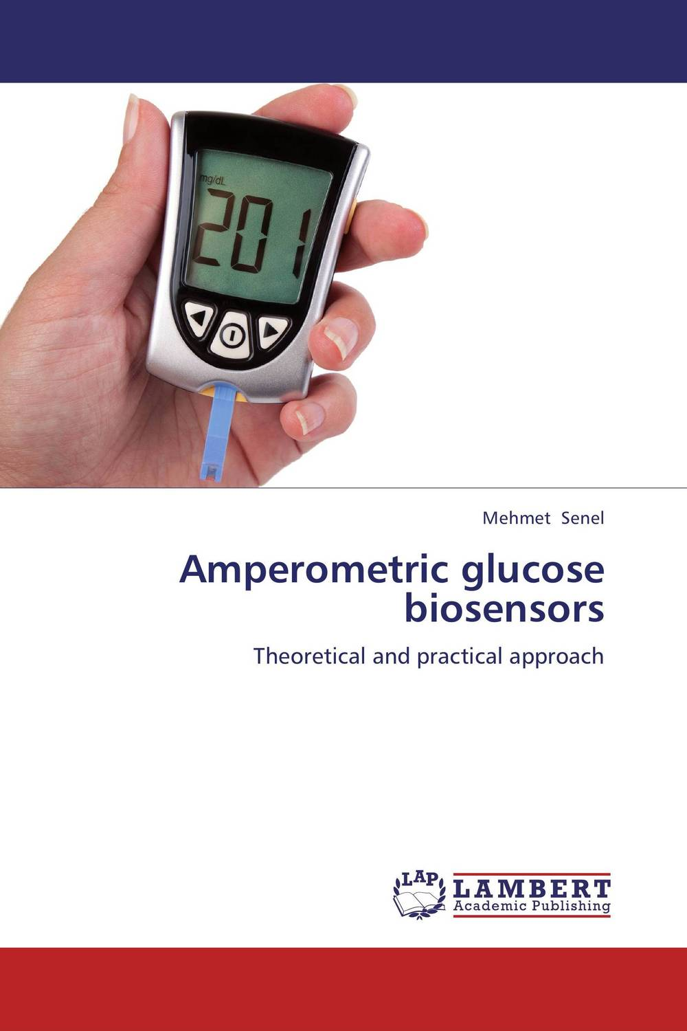 Amperometric glucose biosensors enzyme electrodes for biosensor & biofuel cell applications