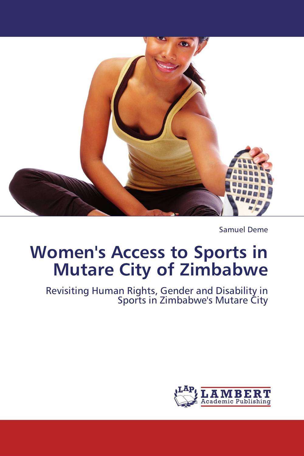 Women's Access to Sports in Mutare City of Zimbabwe ways of curbing tax evasion in zimbabwe