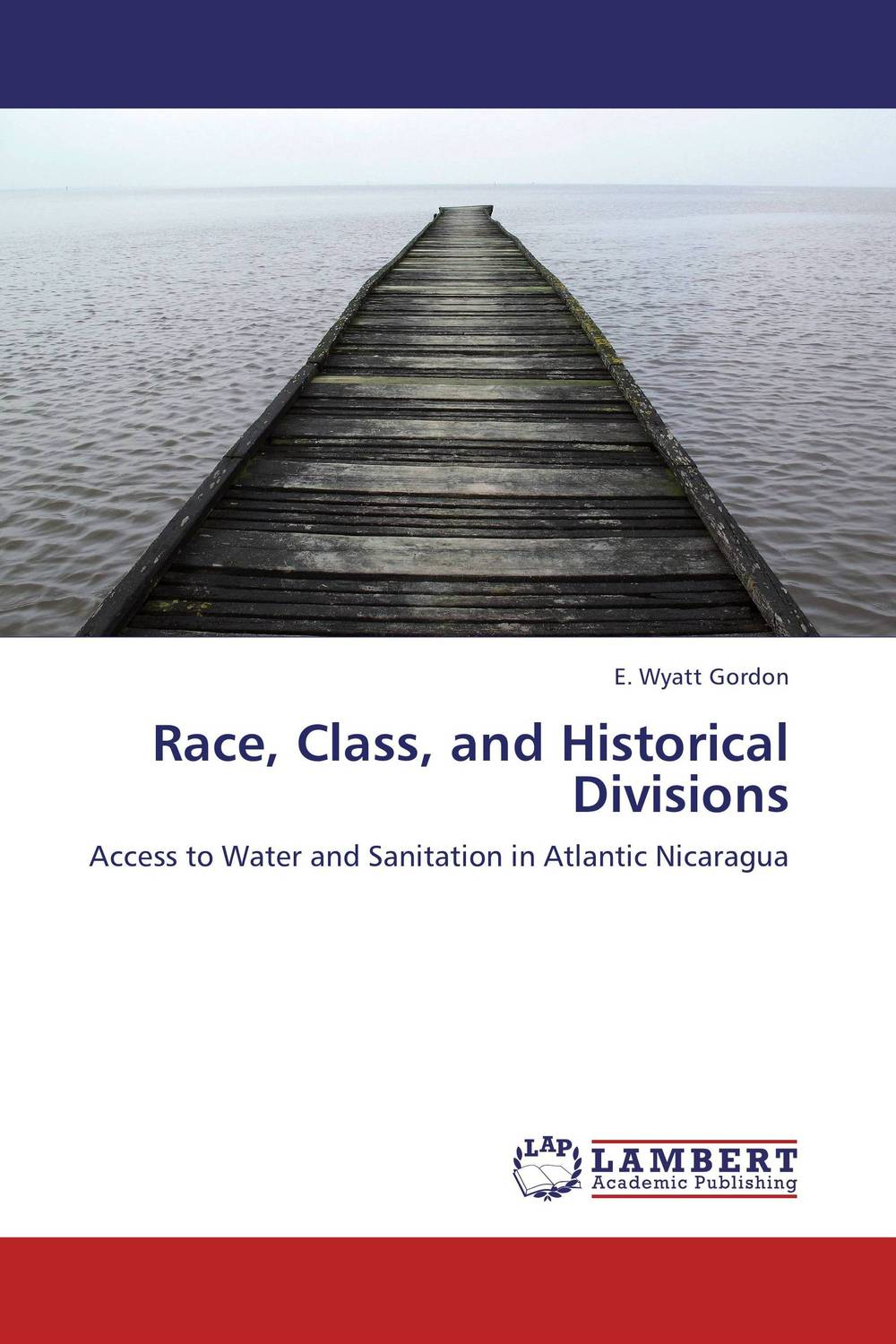 Race, Class, and Historical Divisions in the shadow of du bois – afro–modern political thought in america