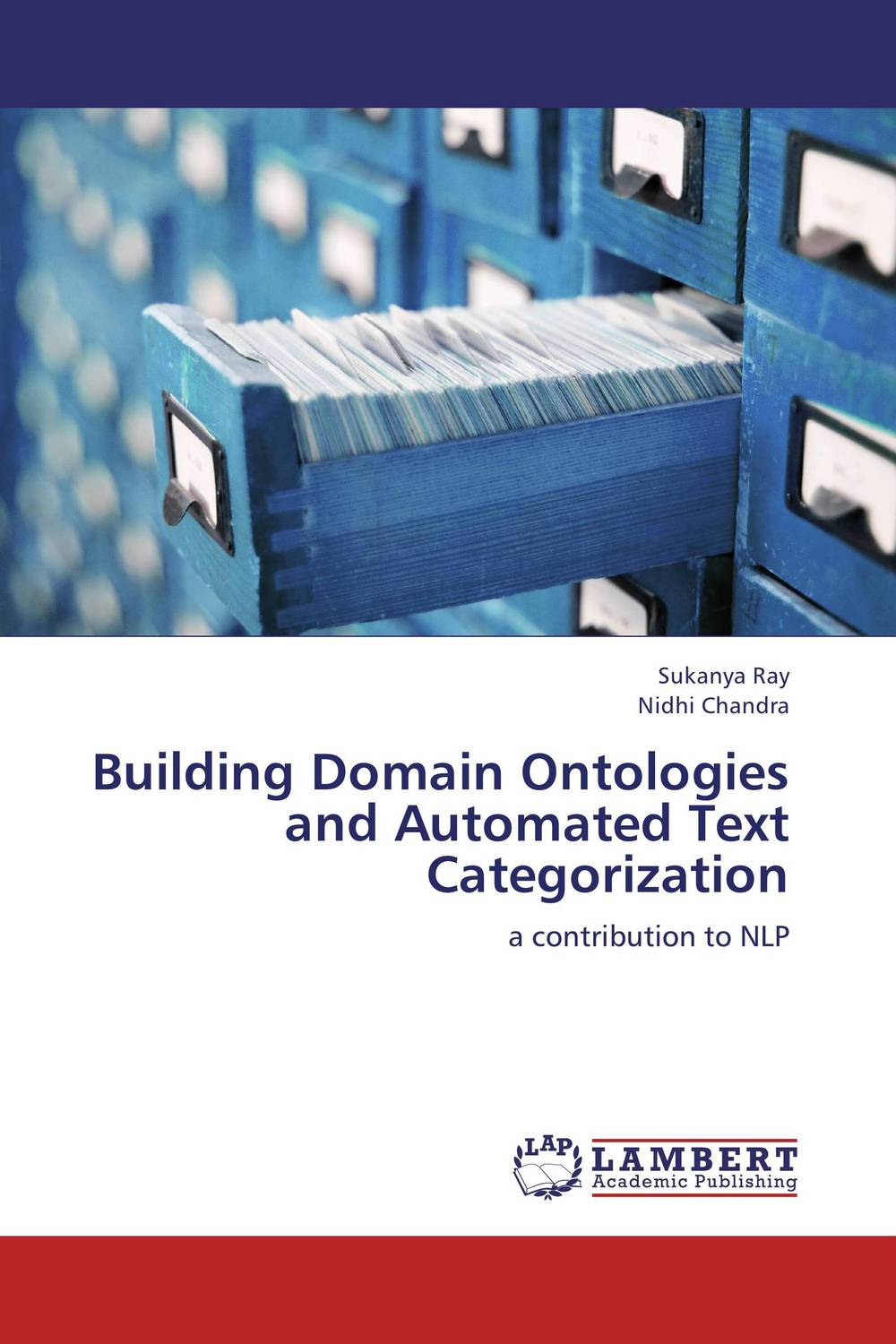 Building Domain Ontologies and Automated Text Categorization key based text watermarking of e text documents using z axis