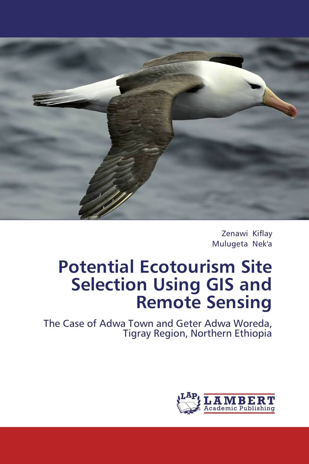 Potential Ecotourism Site Selection Using GIS and Remote Sensing remote sensing and gis application in flash hazard studies