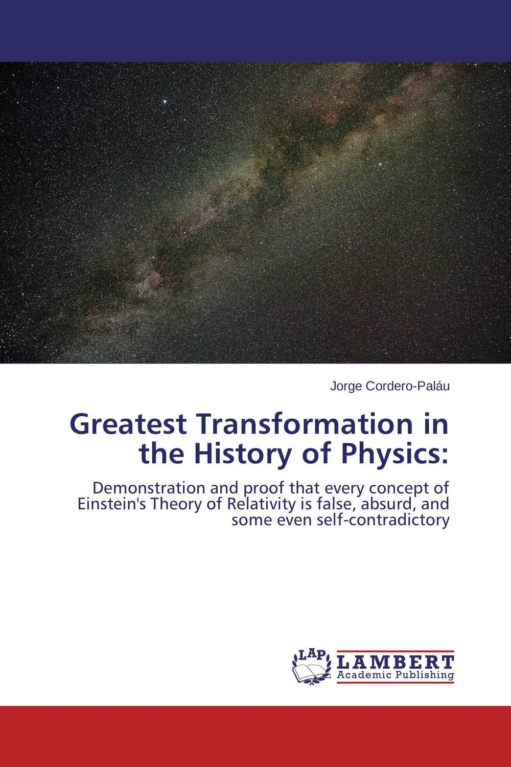 Greatest Transformation in the History of Physics: lidiya strautman introduction to the world of nuclear physics page 2