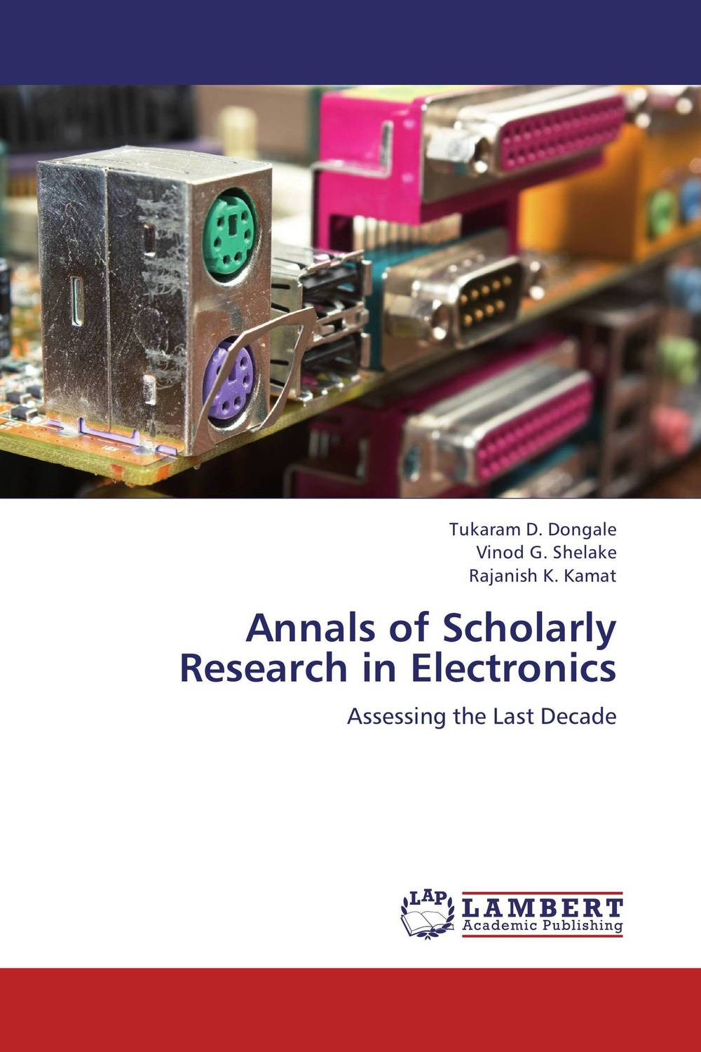 Annals of Scholarly Research in Electronics the grand scribe s records v 1 – the basic annals of pre–han china