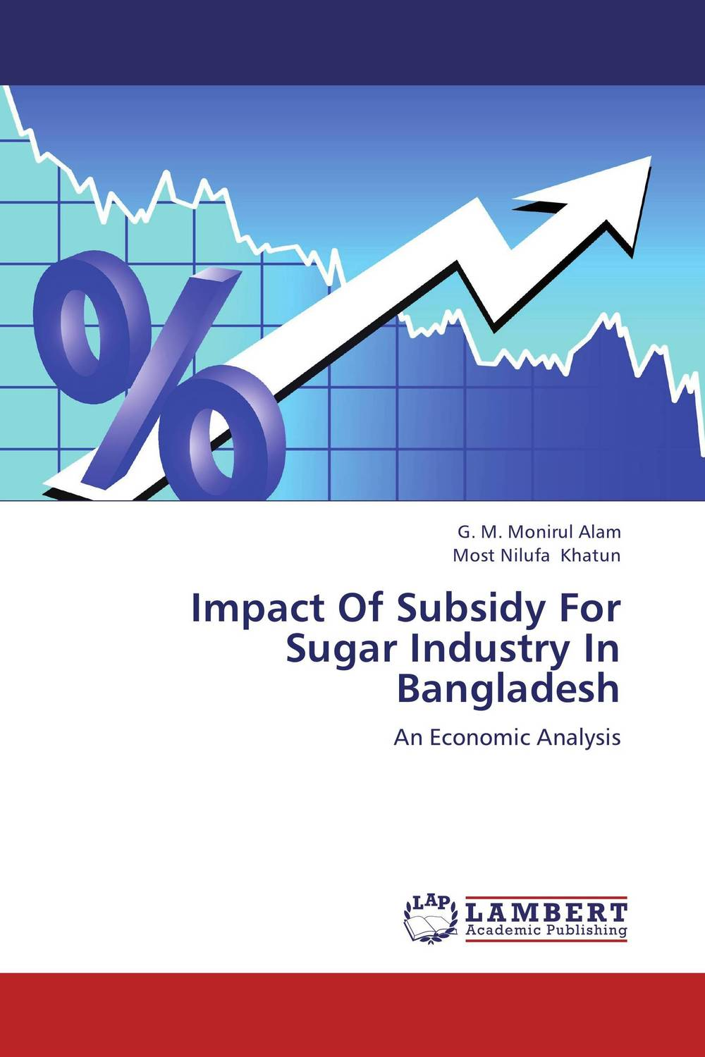 Impact Of Subsidy For Sugar Industry In Bangladesh martha yilma and sindu workhen kebede impact of trade liberalization on ethiopian agriculture vs industry