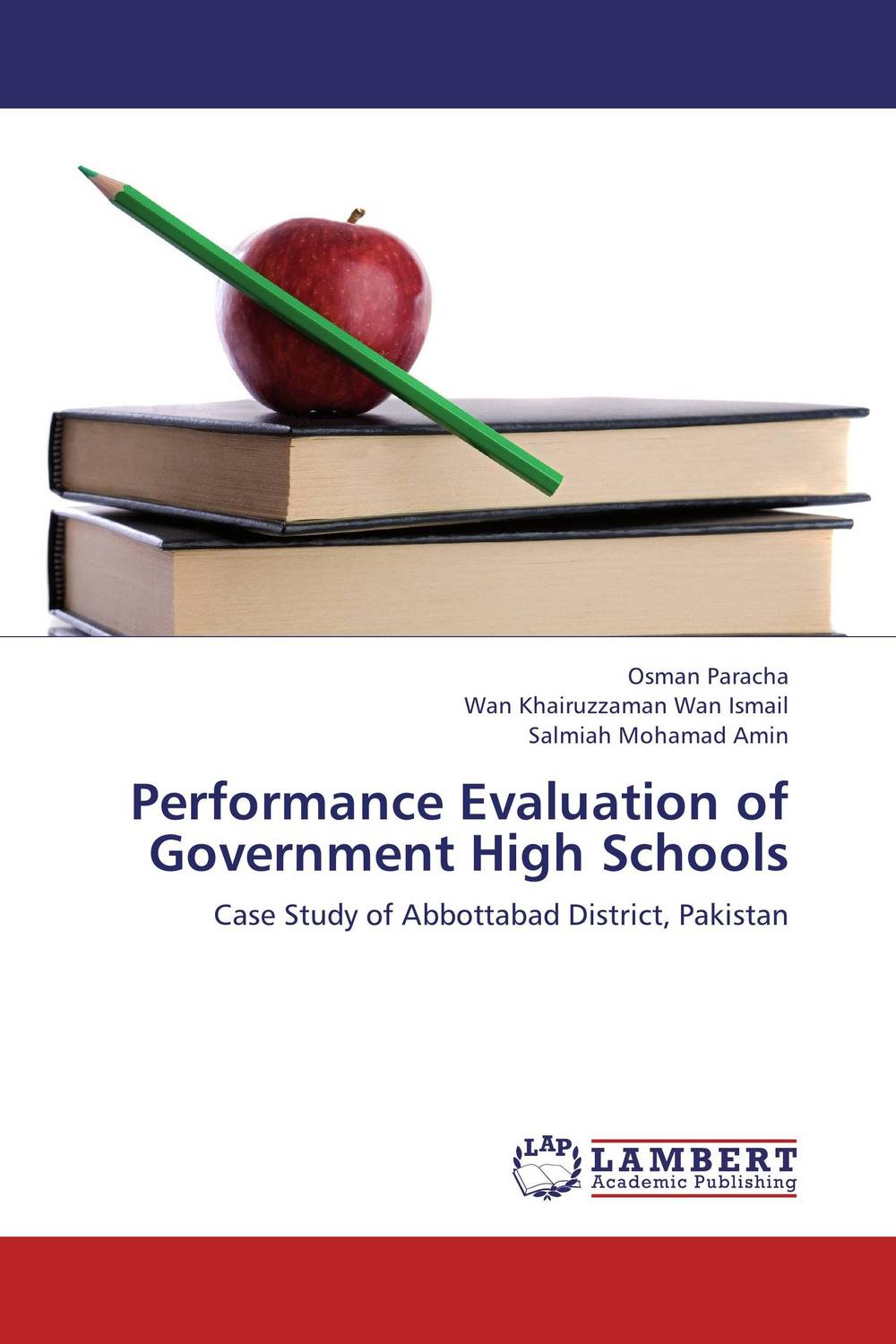 Performance Evaluation of Government High Schools factors influencing girls performance in tanzanian community schools