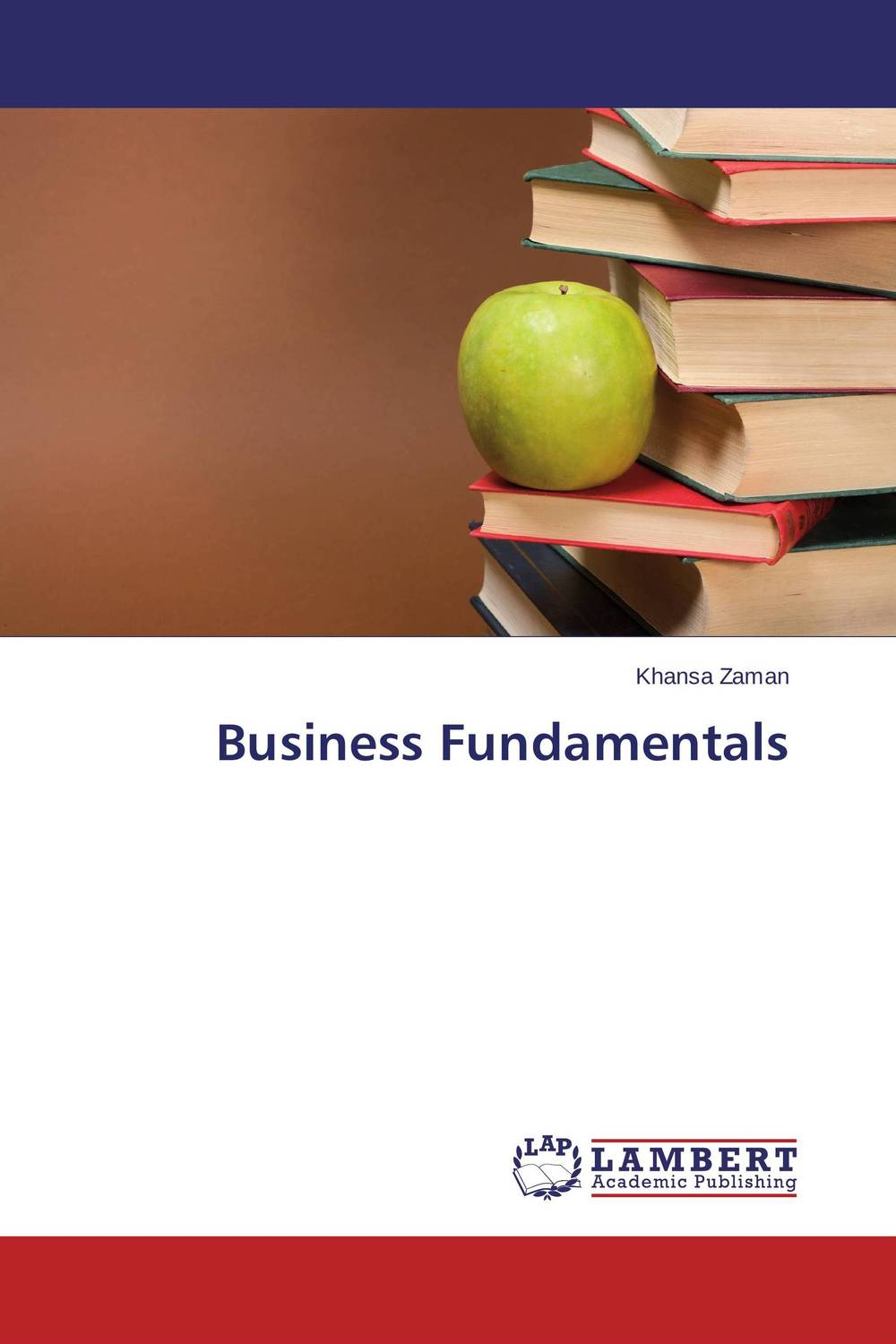 Business Fundamentals business fundamentals