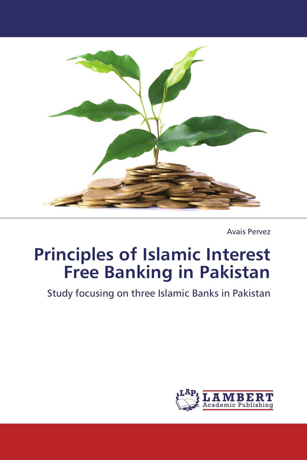 Principles of Islamic Interest Free Banking in Pakistan textiles of the islamic world