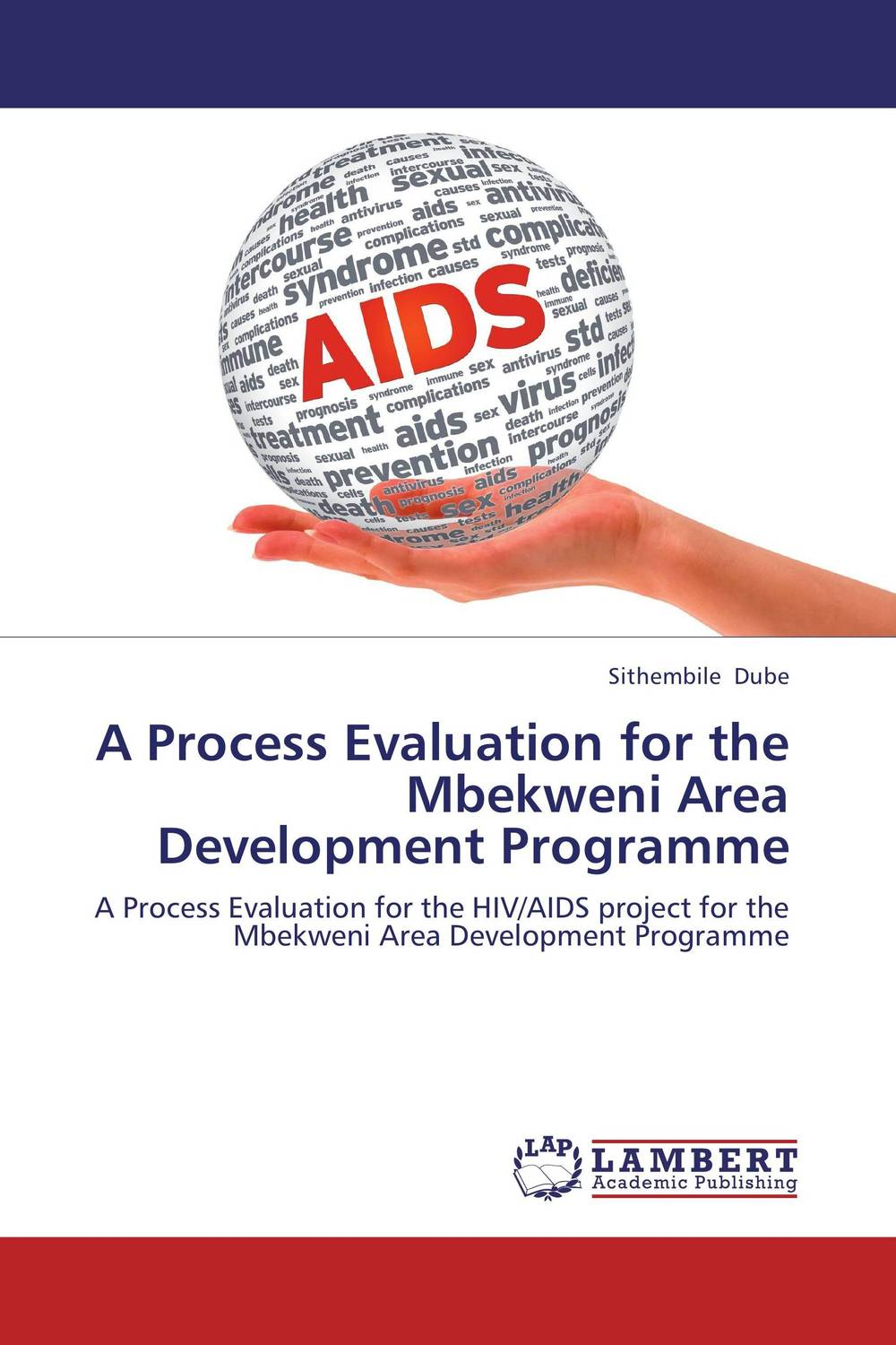 A Process Evaluation for the Mbekweni Area Development Programme evaluation of the impact of a mega sporting event