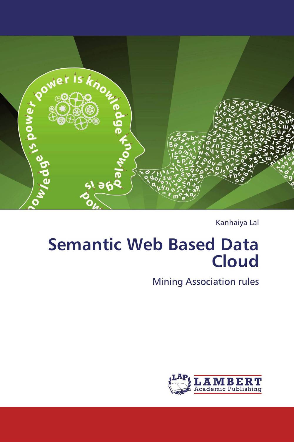 Semantic Web Based Data Cloud arabic language and semantic web