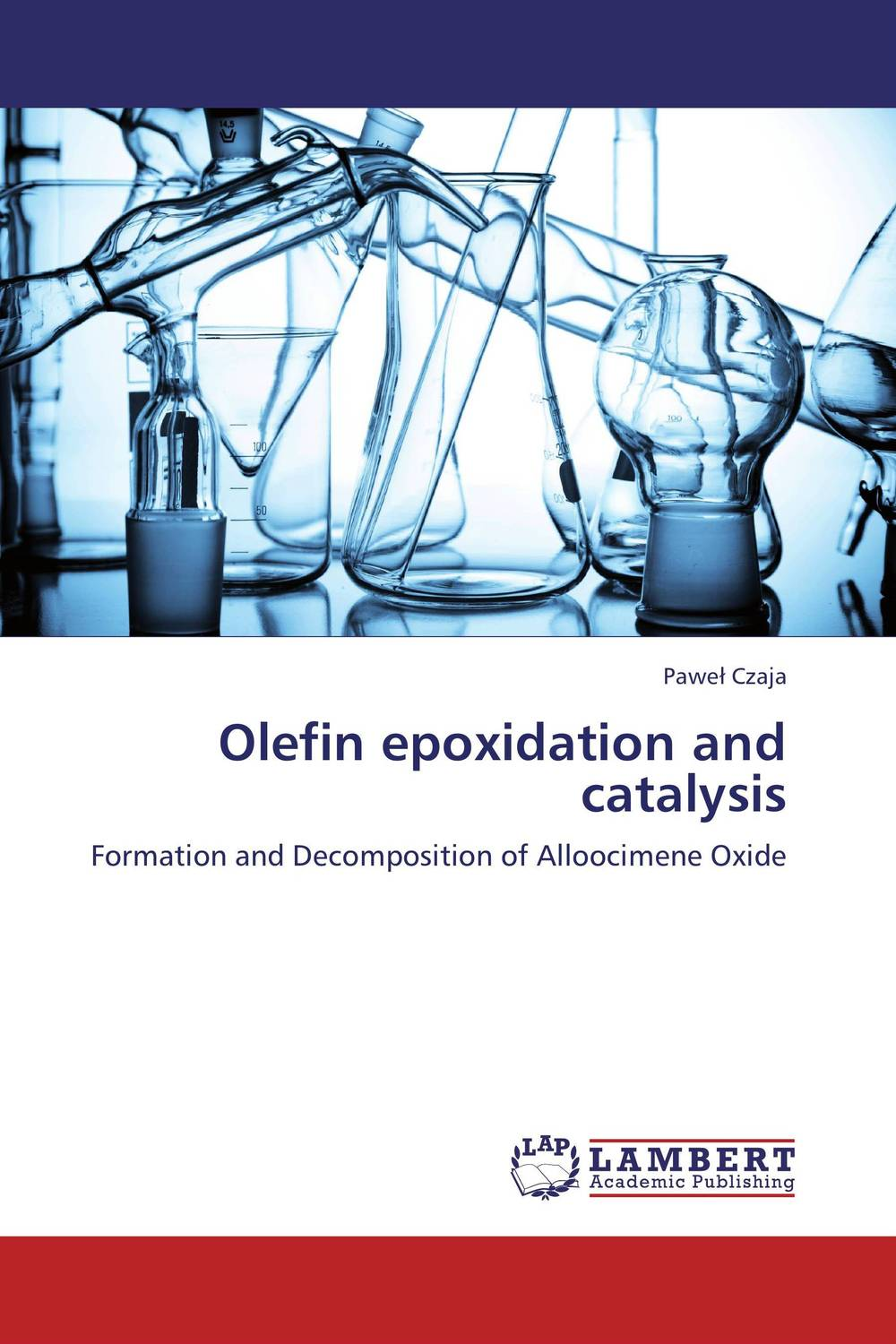 Olefin epoxidation and catalysis saman damavandi novel titanium iv catalysts for olefin polymerization