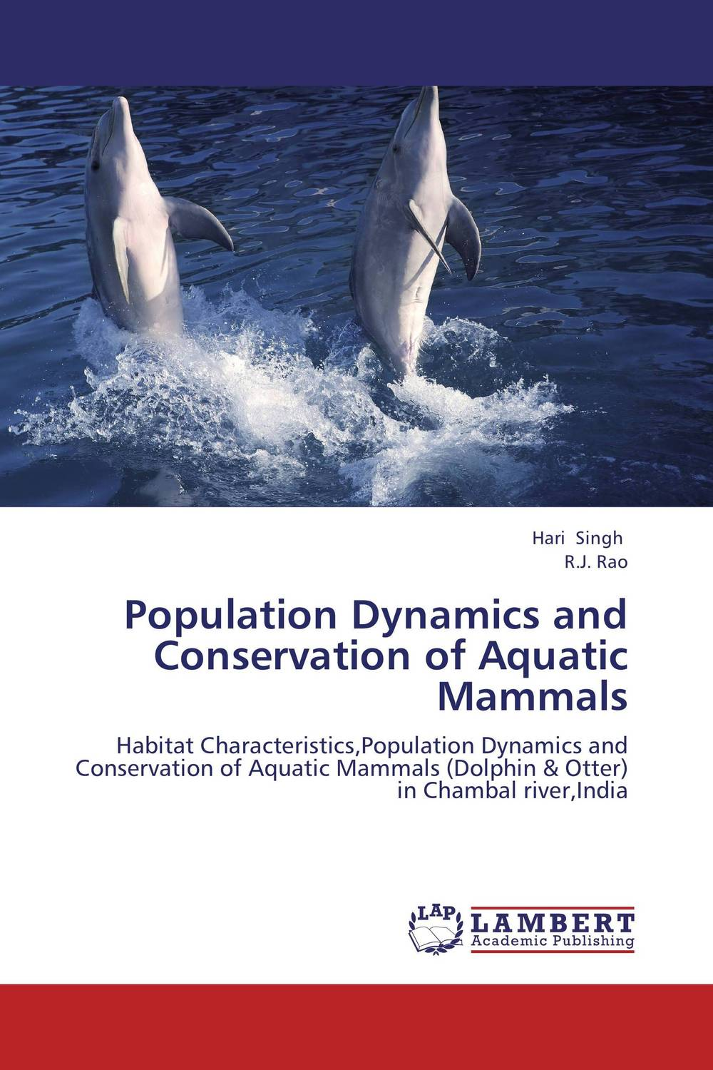 Population Dynamics and Conservation of Aquatic Mammals population dynamics of ticks on cattle in asia and africa