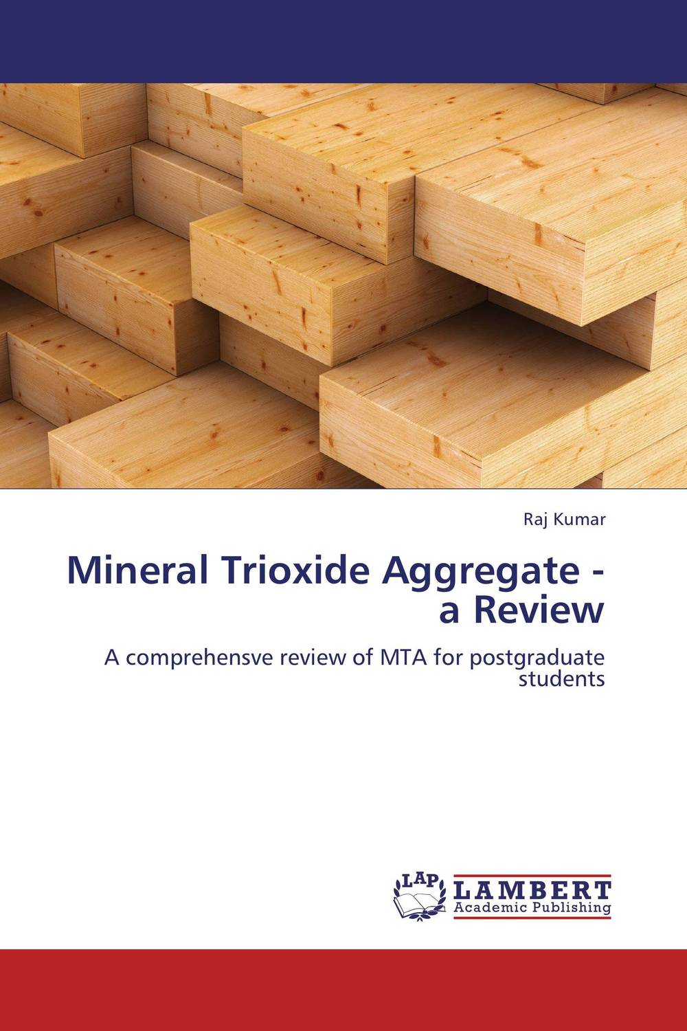 Mineral Trioxide Aggregate - a Review the teeth with root canal students to practice root canal preparation and filling actually