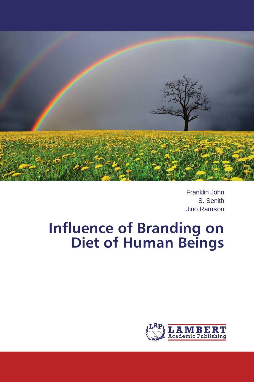 Influence of Branding on Diet of Human Beings paul temporal branding for the public sector creating building and managing brands people will value