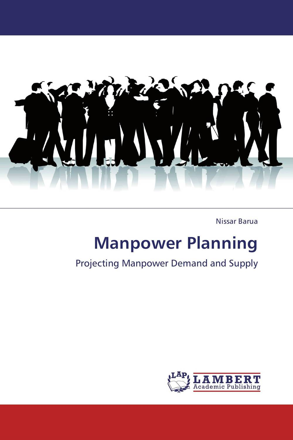 Manpower Planning statistical techniques for family planning measures