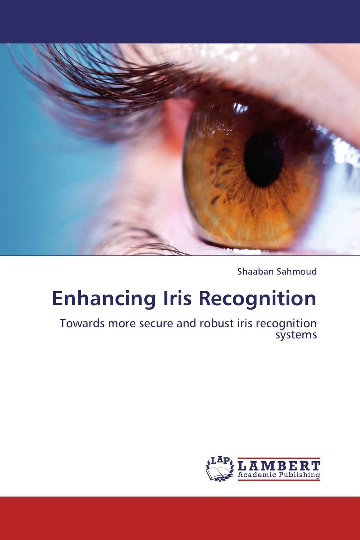 Enhancing Iris Recognition multimodal fusion of iris and fingerprint