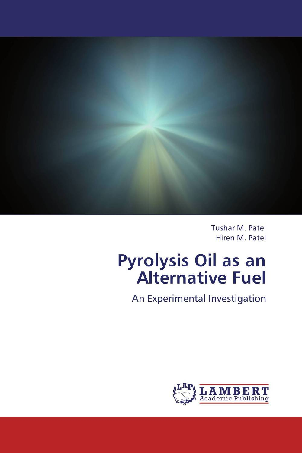 Pyrolysis Oil as an Alternative Fuel brown running on empty the furure of the automobile in an oil–short world cloth