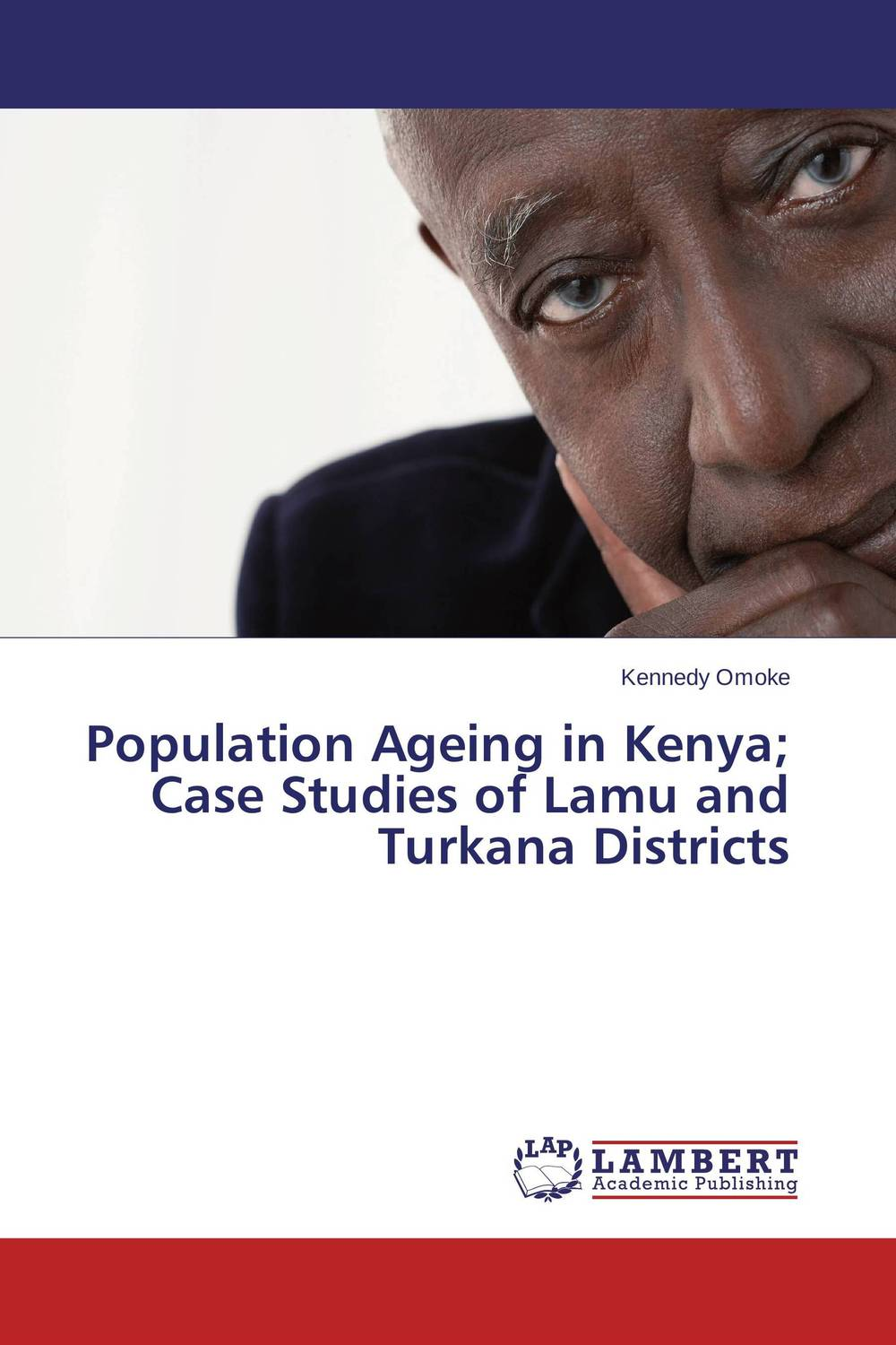 Population Ageing in Kenya; Case Studies of Lamu and Turkana Districts матрас konkord modern comfort 140x195x18