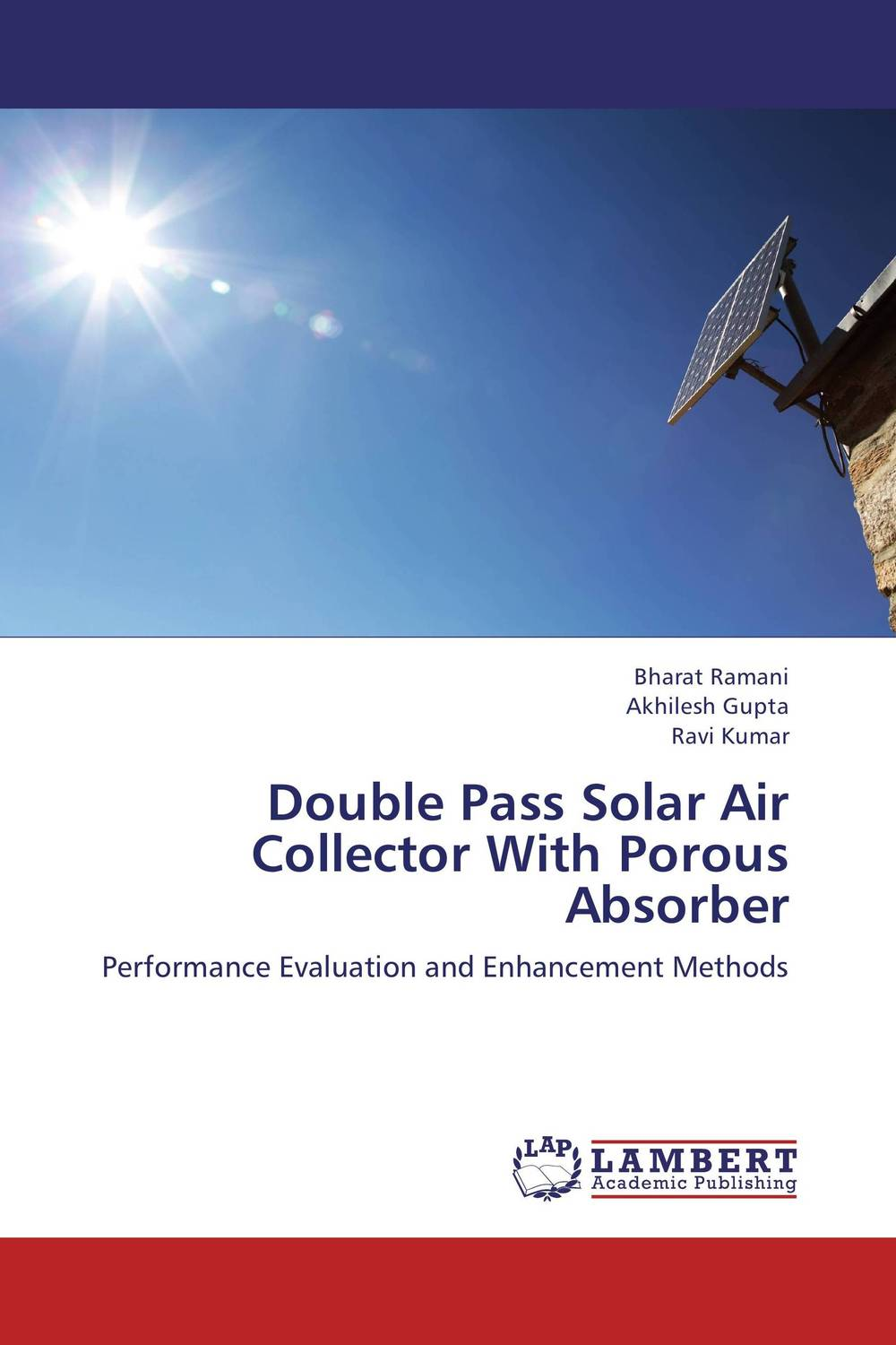 Double Pass Solar Air Collector With Porous Absorber 12v 24v 40a mppt pwm solar regulator with lcd display usb intelligent streetlight three time solar charge controller y solar