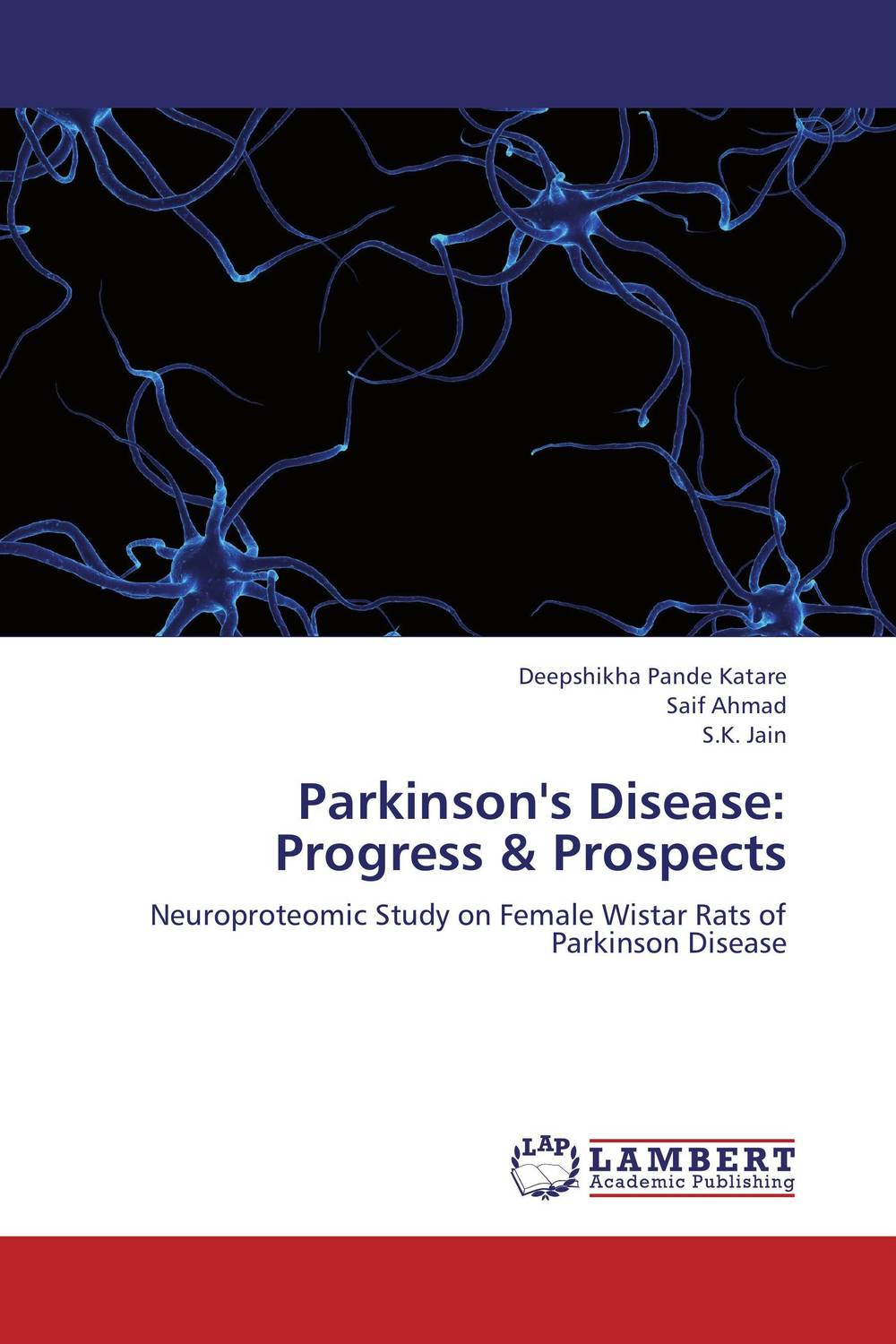 Parkinson's Disease: Progress & Prospects polymorphisms at candidate genes for disease resistance in chicken