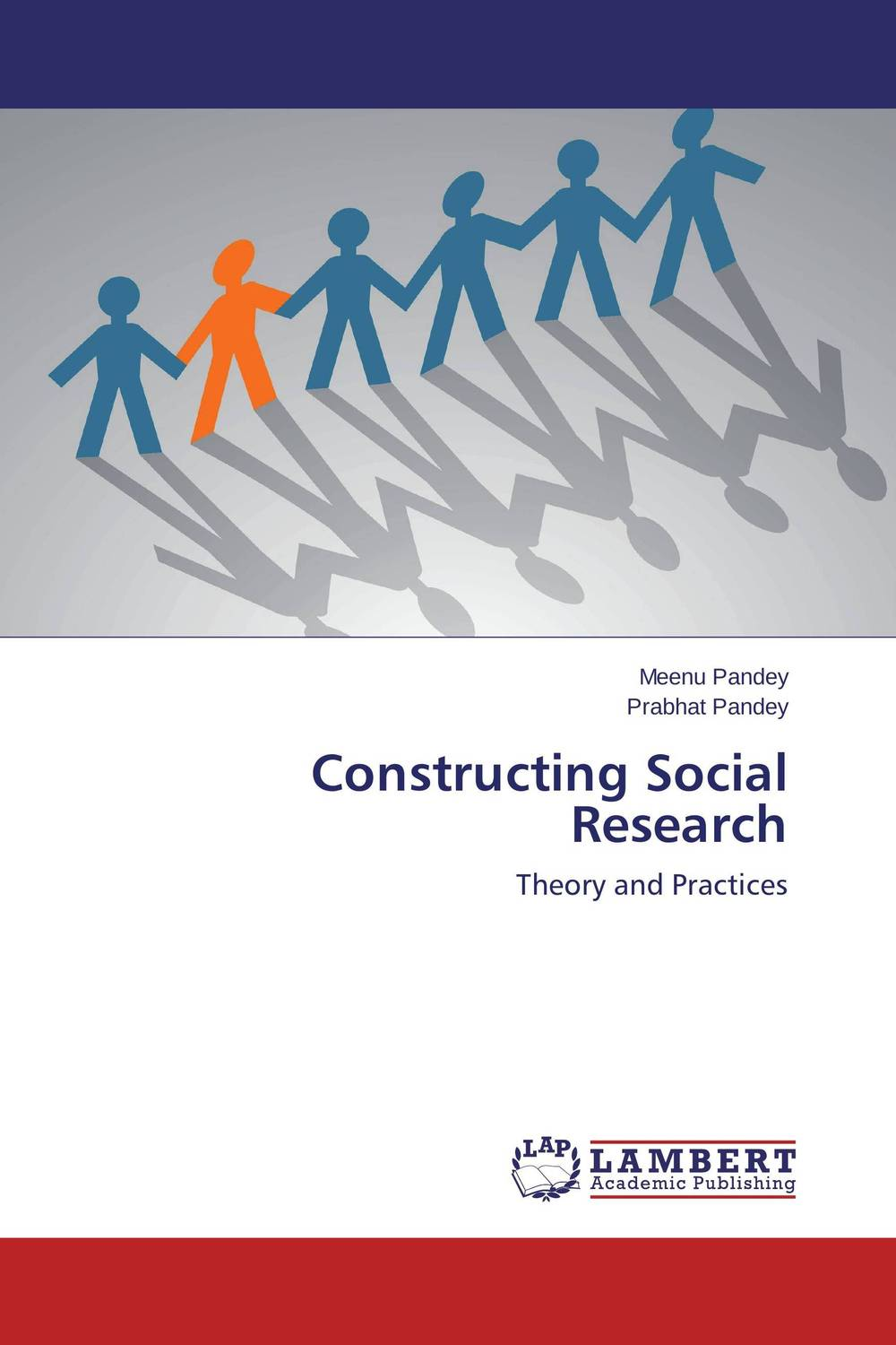 Constructing Social Research meenu pandey and prabhat pandey constructing social research