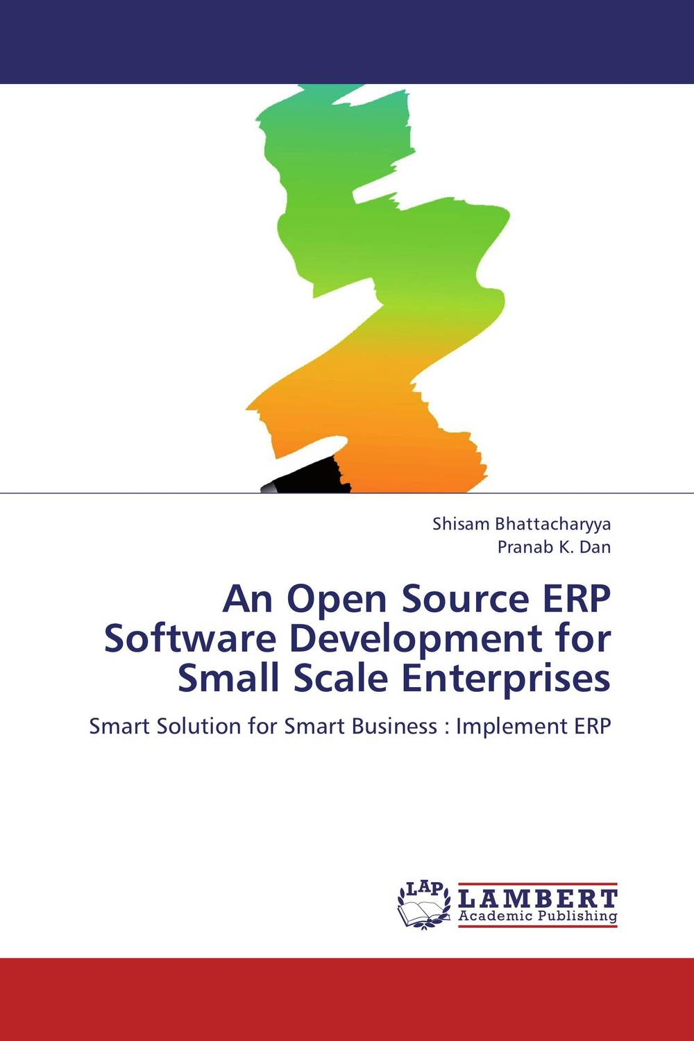 An Open Source ERP Software Development for Small Scale Enterprises assessing factors promoting open source software quality