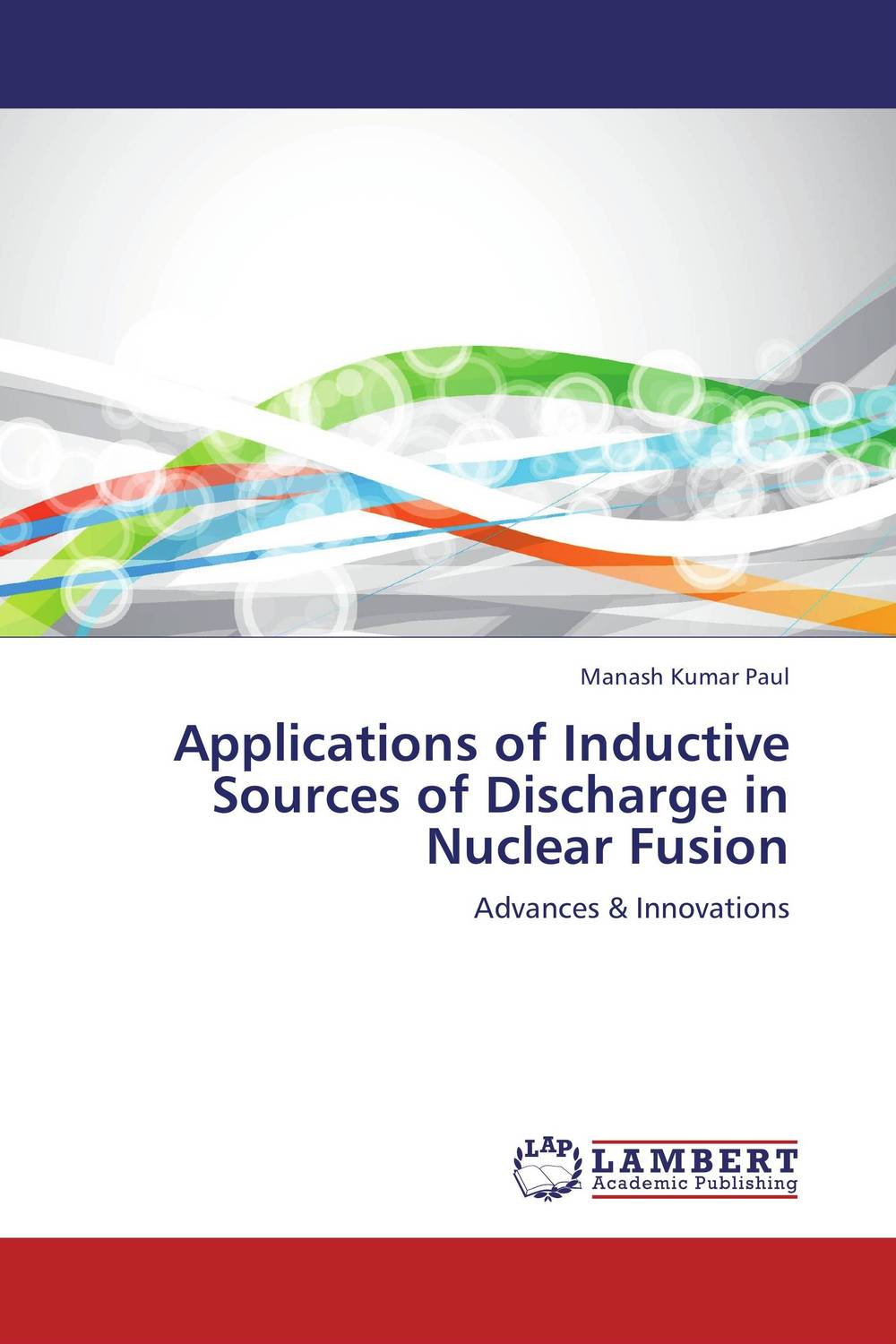 Applications of Inductive Sources of Discharge in Nuclear Fusion fusion and revision of uncertain information from multiple sources