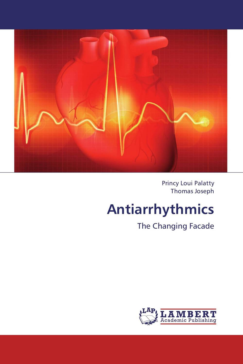 Antiarrhythmics effect of depression and drugs on sialometry and sialochemistry