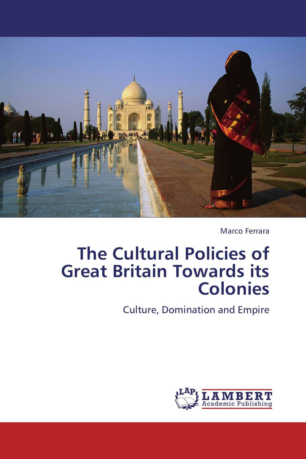 The Cultural Policies of Great Britain Towards its Colonies crossroads of empire – the middle colonies in british north america