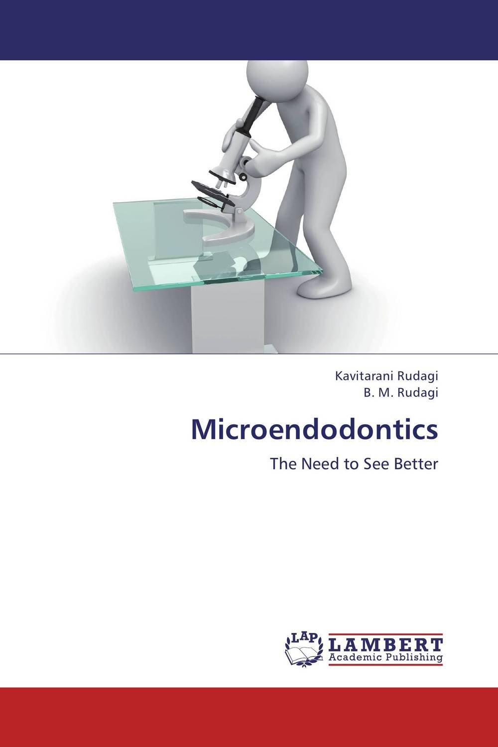 Microendodontics the teeth with root canal students to practice root canal preparation and filling actually