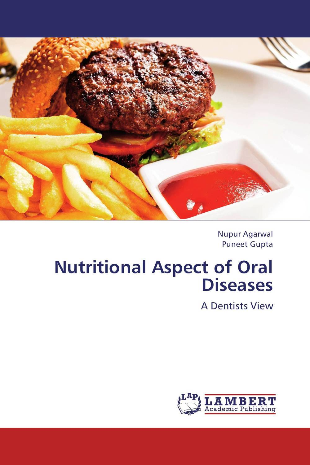 Nutritional Aspect of Oral Diseases ladusingh rajpurohit nishant mehta and rahul anand oral health a mirror to quality of life