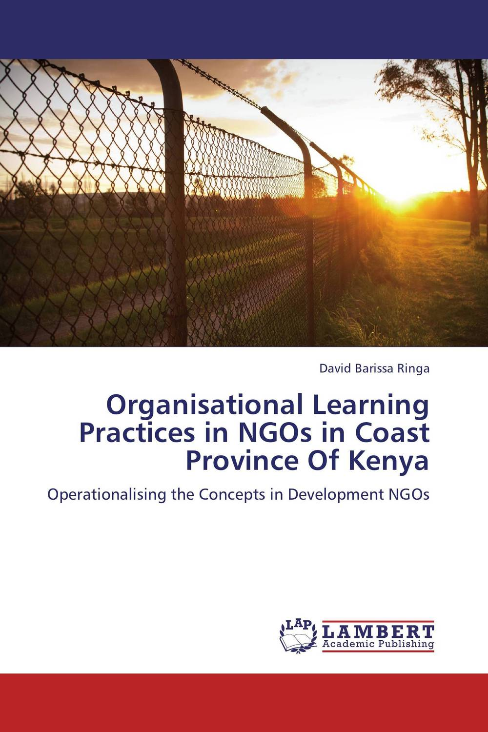 Organisational Learning Practices in NGOs in Coast Province Of Kenya the use of ict for learning at dinaledi school in the limpopo province