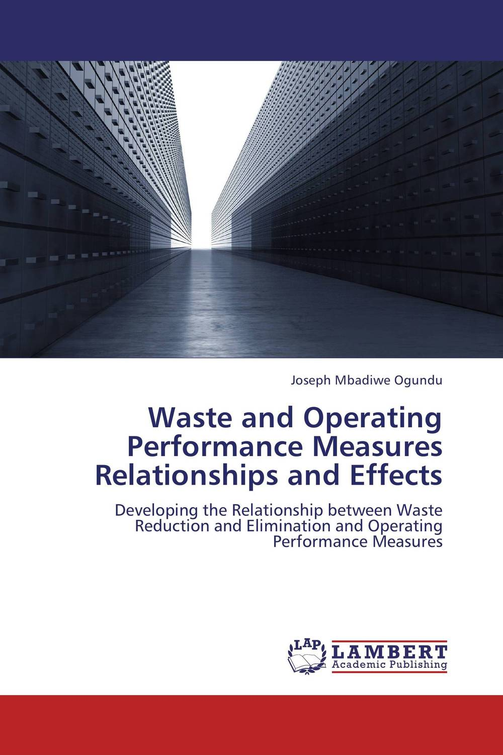 Waste and Operating Performance Measures Relationships and Effects antimicrobial contaminant elimination from water and waste sludge