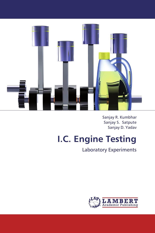 I.C. Engine Testing fengshou fs184 180 tractor with engine j285t the set of cylinder head bolts part number j485 02 103 j485 02 104