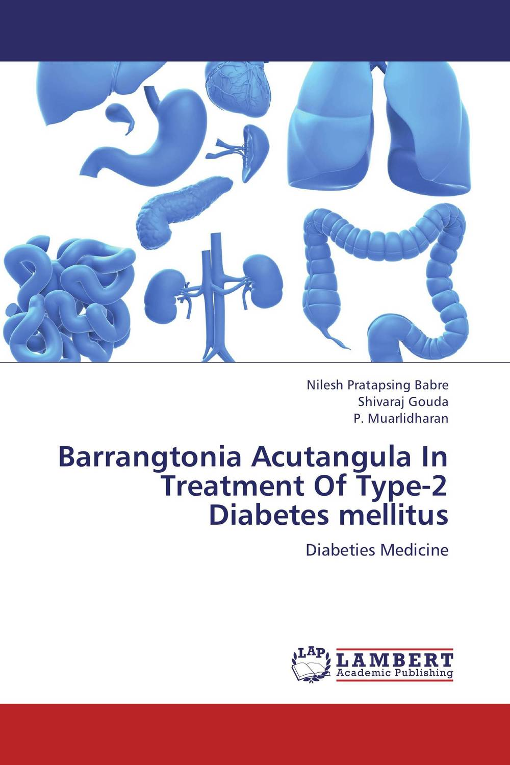 Barrangtonia Acutangula In  Treatment Of Type-2 Diabetes mellitus sharad leve rakesh verma and rakesh kumar dixit role of irbesartan and curcumin in type 2 diabetes mellitus