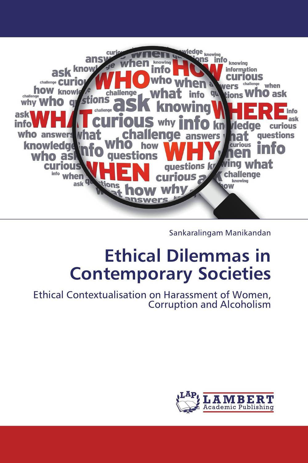 Ethical Dilemmas in Contemporary Societies футболка для беременных there is only a good mother 00031 2015