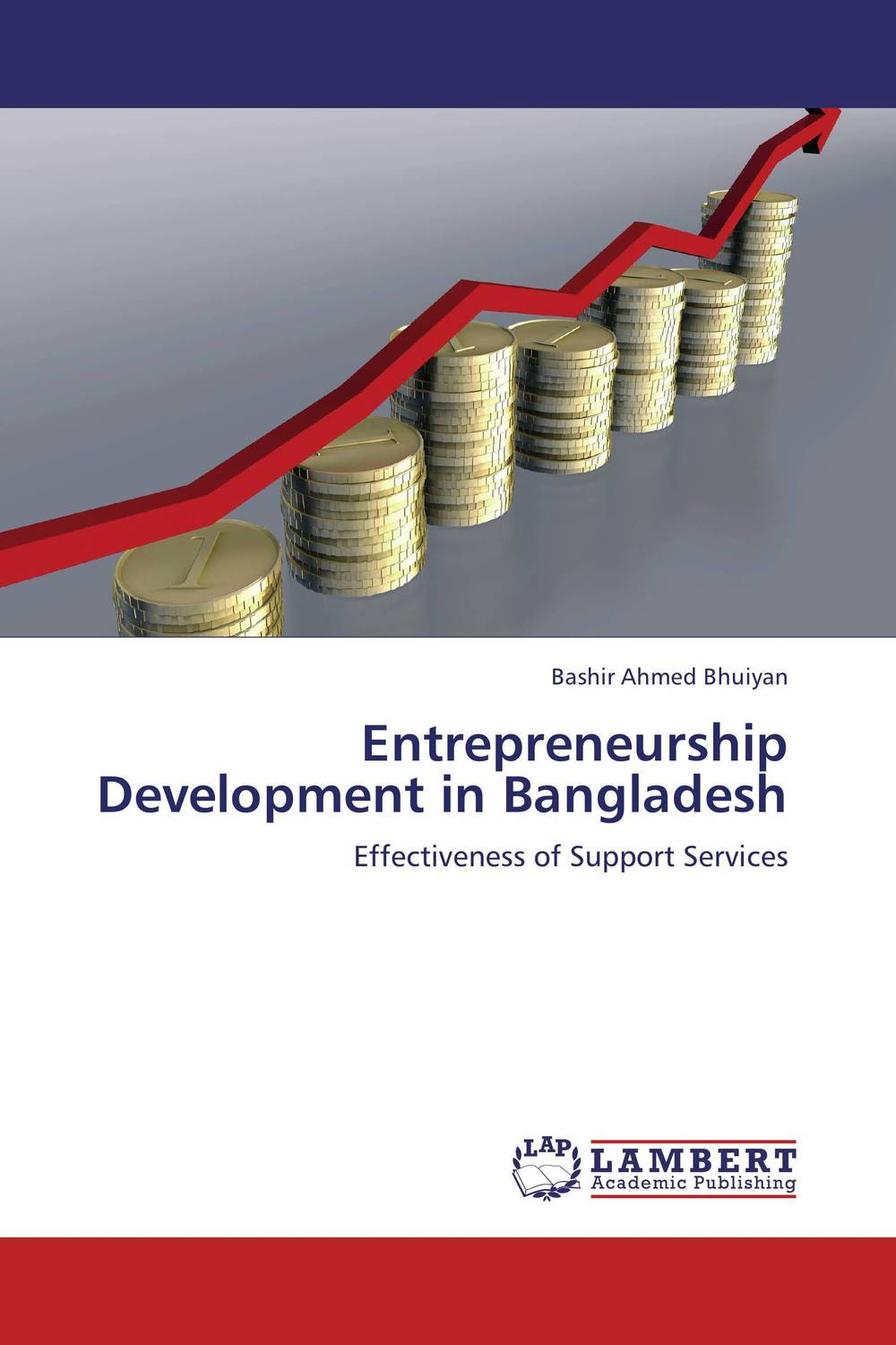 Фото Entrepreneurship Development in Bangladesh micro credit and entrepreneurship development