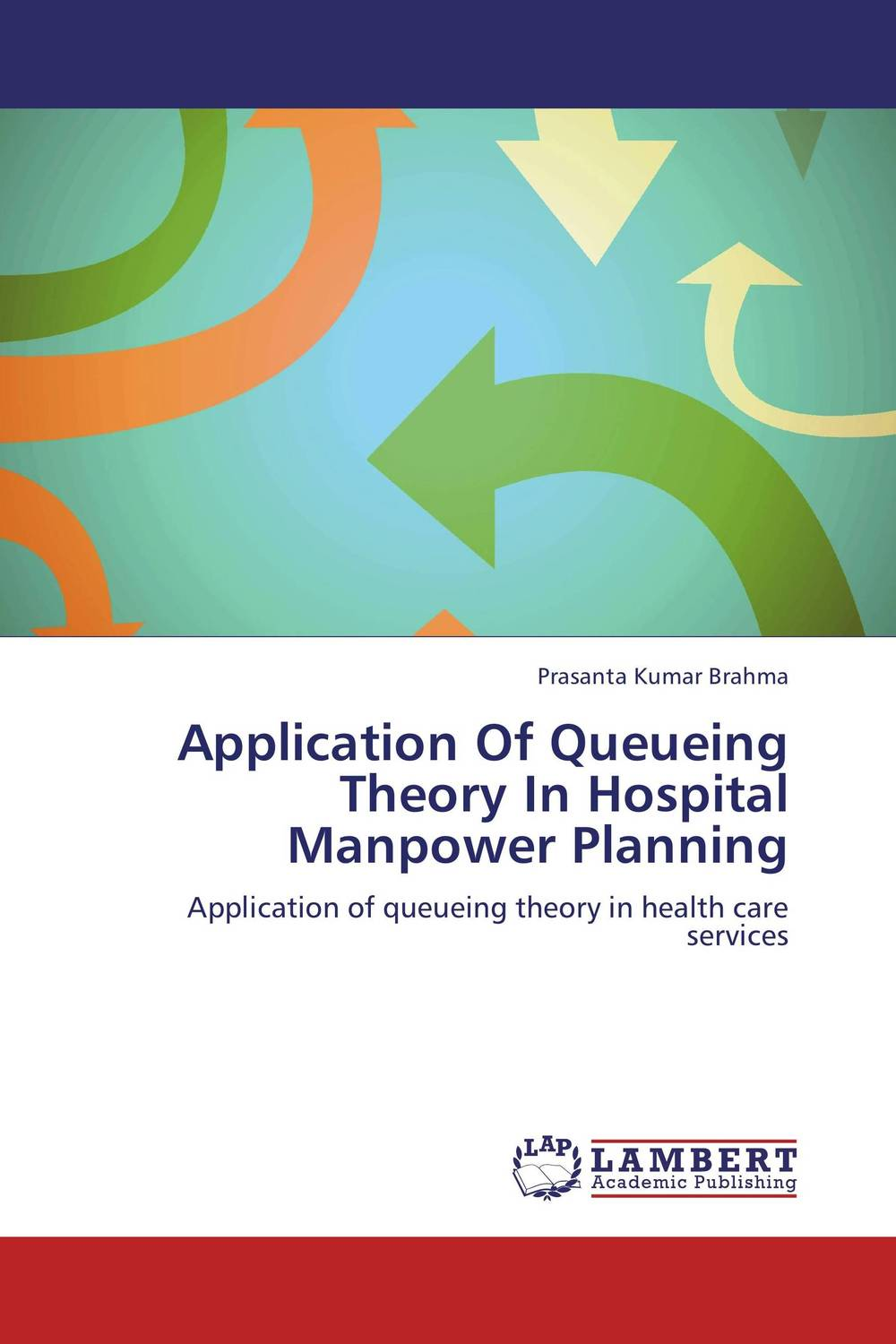 Application Of Queueing Theory In Hospital Manpower Planning the application of wavelets methods in stefan problem