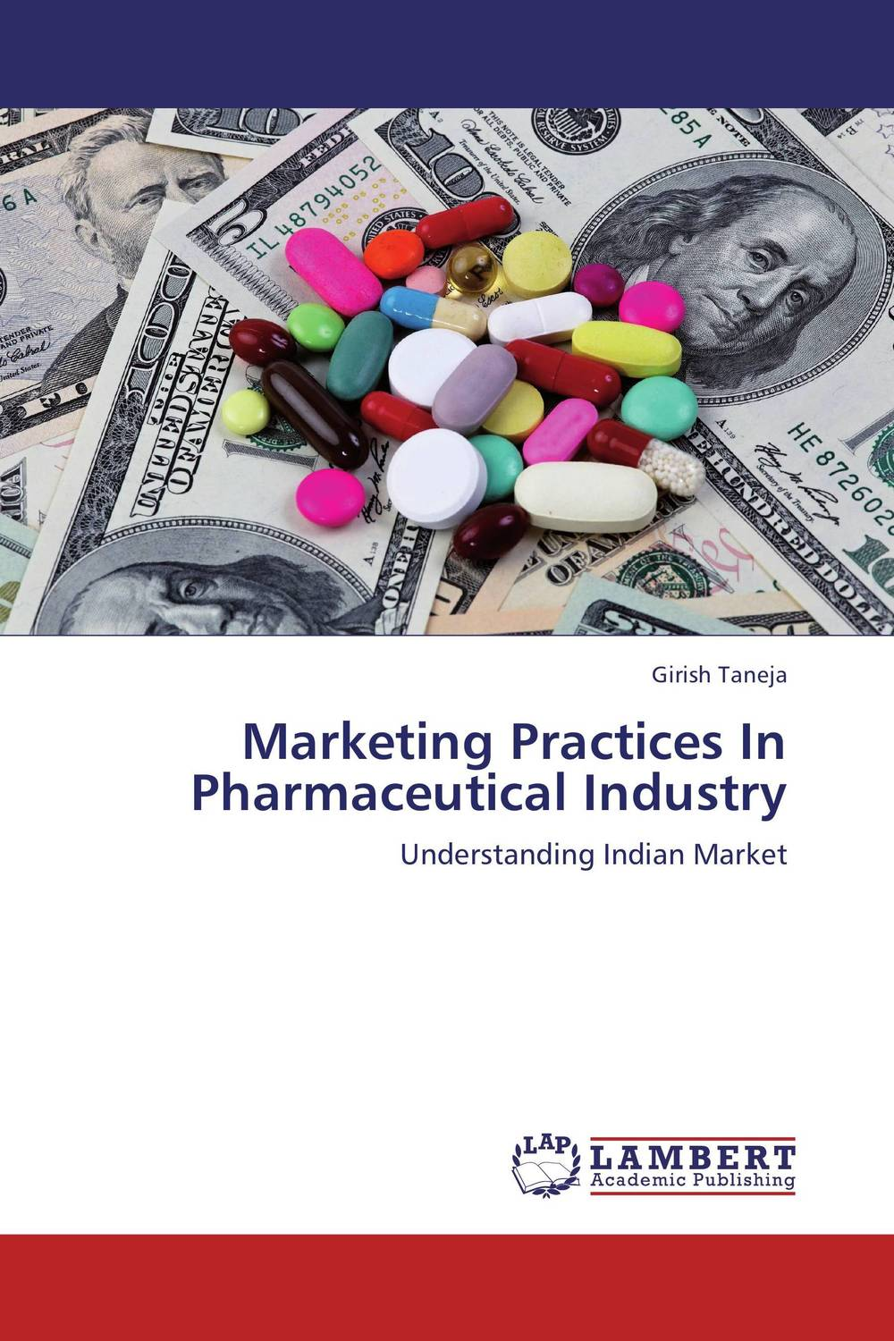Marketing Practices In Pharmaceutical Industry