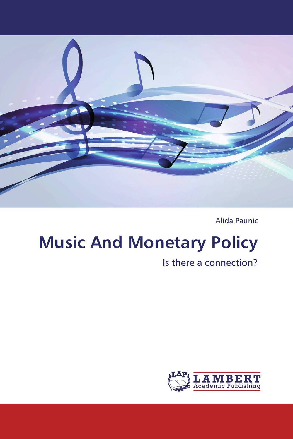 Music And Monetary Policy monetary policy and its application in ethiopia