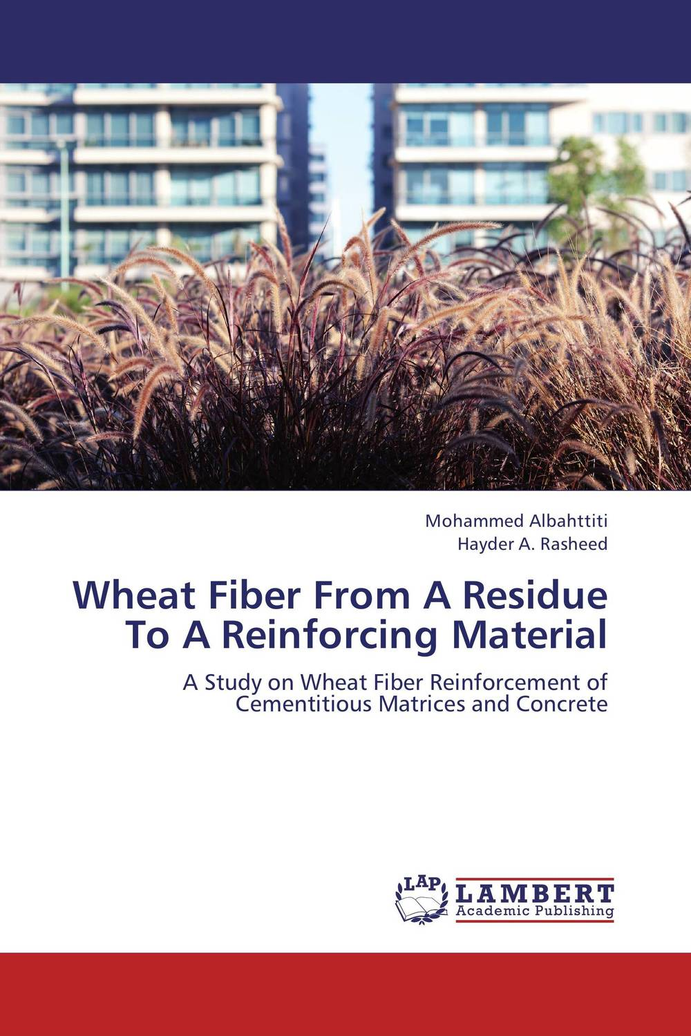 Wheat Fiber From A Residue To A Reinforcing Material life cycle of the locusts specimens in clear lucite educational equipment