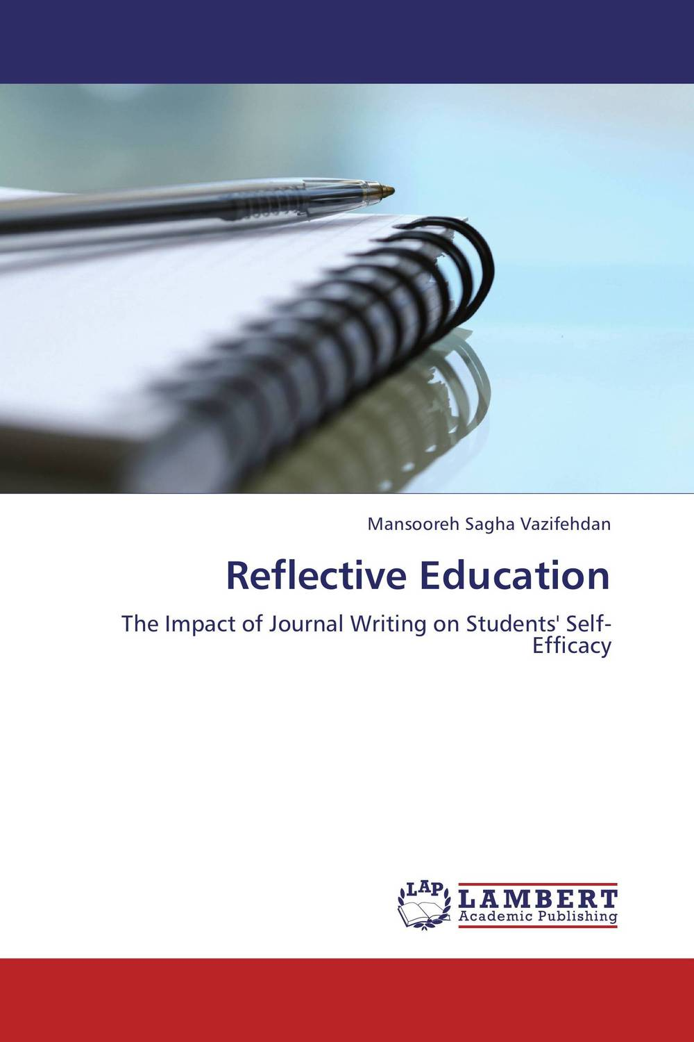 Reflective Education