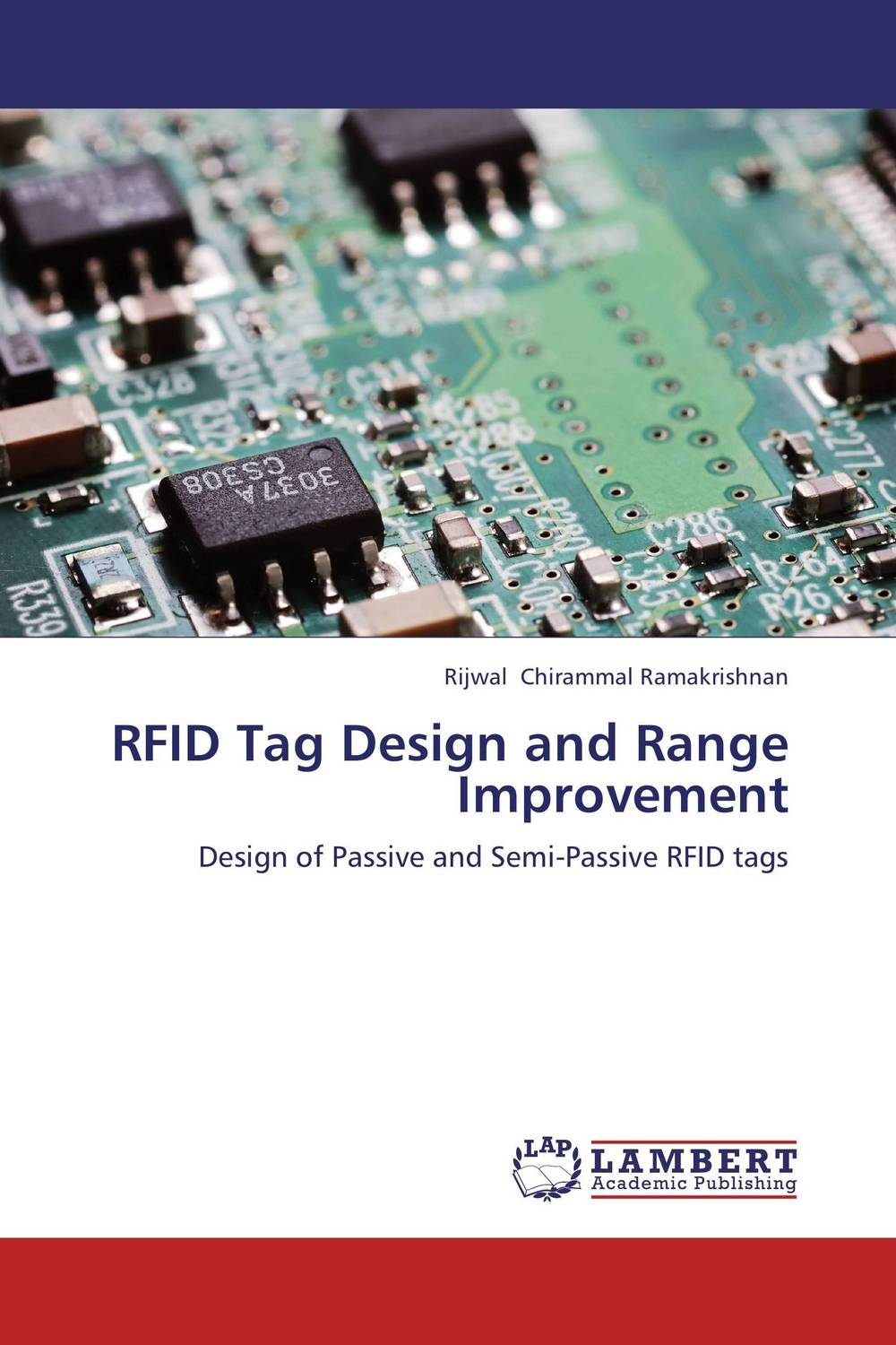 RFID Tag Design and Range Improvement 125khz rs232 long range passive rfid reader support em4200 card and tk4100 card used for automated parking management system